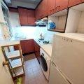 傢電齊,只欠梳化,乾淨企理 租盤 (已租) - F0026686 - 百和路88號