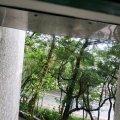 綠表/白居二,上車筍盤,歡迎約睇 - A0097136 - 小瀝源路68號