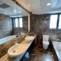 **4房套廁海景** (已租售) - P0080233 - 彩沙街1號