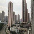 開放式 - V0078620 - 馬錦街9號