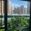 真正馬鐵站上蓋,樓下新港城大型購物商場,旺中帶靜 (已租) - J887200 - 西沙路608號