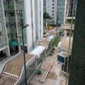 激筍,第一城大2房,最平係呢間,非凶宅同層,不是最低層  (已租售) - K0096712 - 恒城街5號