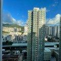 高層向東南三房套 (已租) - Q0097244 - 寶城街1號