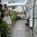 清水灣 - H808202 - 白石台71號