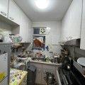 獨家盤, 愉翠苑2007年, 按揭25年 - A0097550 - 牛皮沙街6號