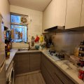 愉翠3房套有裝修 - A0097577 - 牛皮沙街6號