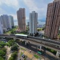 新港城 4期真正商場上蓋 (已租) - J872972 - 鞍祿街18號