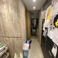 獨家放盤  向東三房 新裝修 - J0097853 - 彩沙街1號