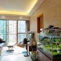 企理裝修 園池雙景 小家庭精選 - B0097946 - 西沙路599號