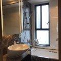 四房套大方廳 新樓送裝修 - P0098254 - 彩沙街1號