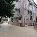 西貢 西貢村屋