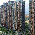 銀湖天峰 - P0097668 - 西沙路599號
