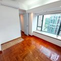 高層兩邊廳 - 平銀行估價5X萬 - F0019125 - 一鳴路23號