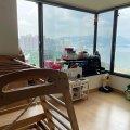(真實筍盤)4房雙套 無敵沙灘海景 - P0098857 - 烏溪沙路8號