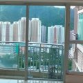 [雙鐡交匯;香港正中心]毗連即將落成[大圍]旗艦級商場; [名城3期]高層3房(1套)連工人房, 家庭首選 ! (已租) - Z872216 - 美田路1號
