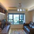 超筍海景連車位 - J0099030 - 西沙路600號