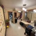 8成實用三房 居二只售 470萬 - B0099167 - 錦英路6號
