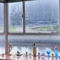 馬場河景三房套 寧靜舒適 - Q0099035 - 安景街23號