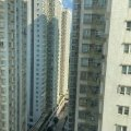 粉嶺中心 (已售) - F017204 - 新運路33號