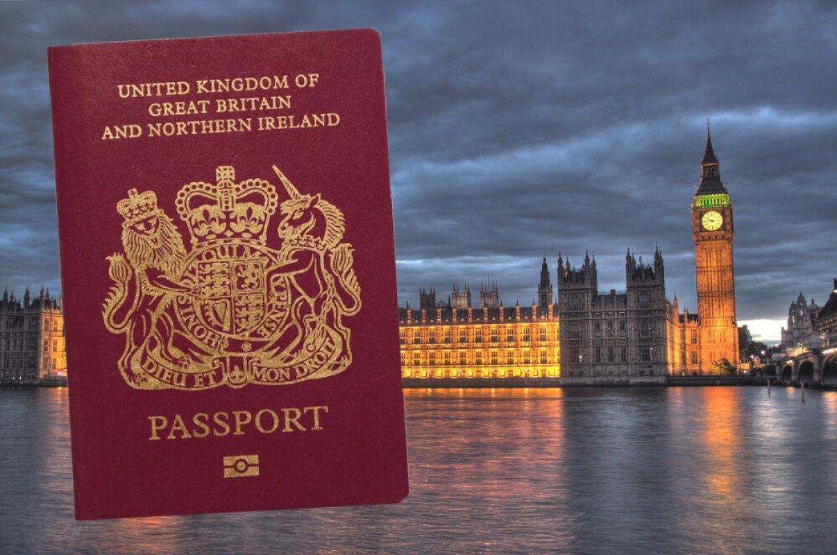 中國外交部將不再承認 BNO 作為有效旅行證件和身份證明
