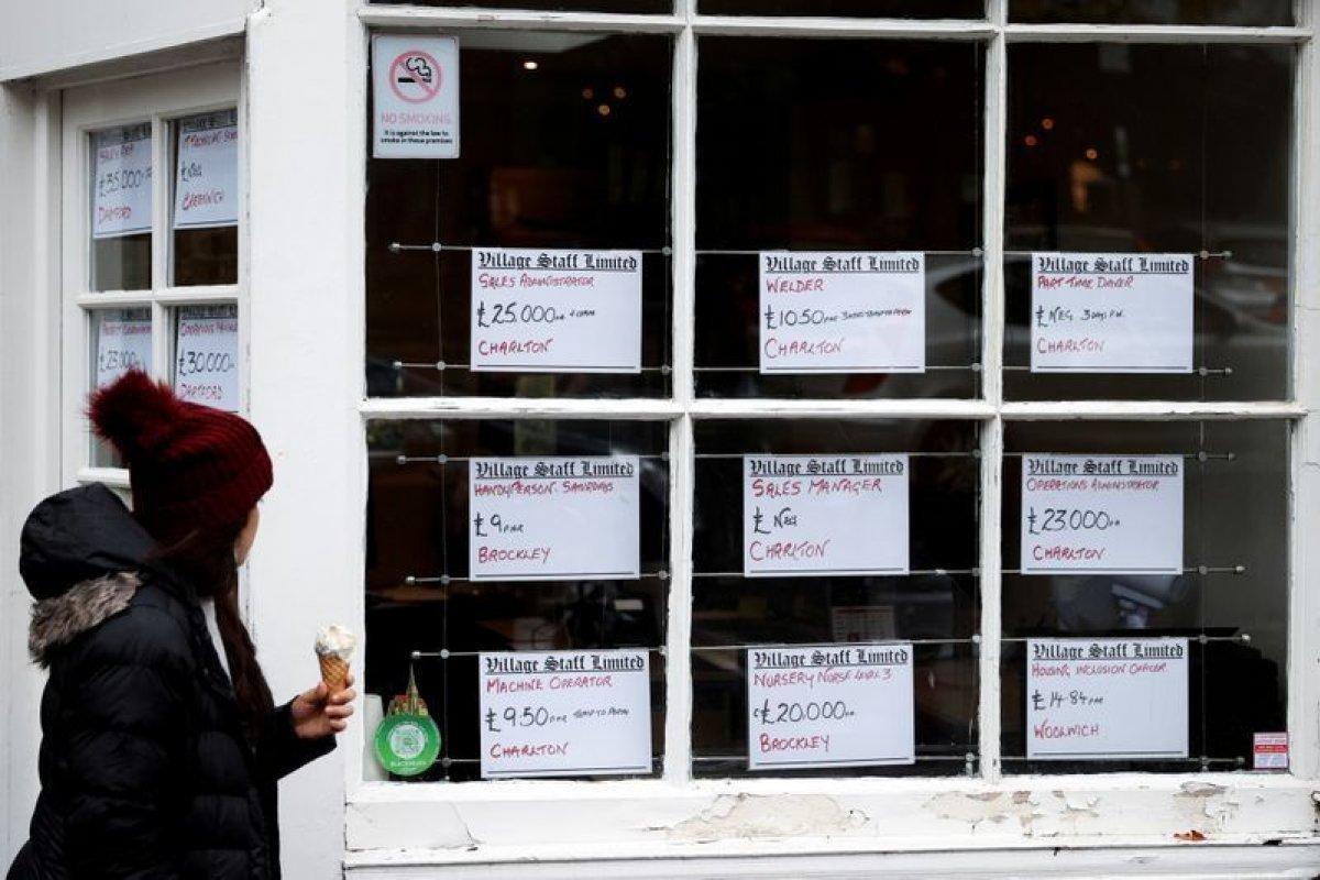 英國Work From Home 增強對房屋空間的需求