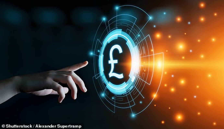 「英國2021年首三個月迅速誕生6間科技獨角獸公司」