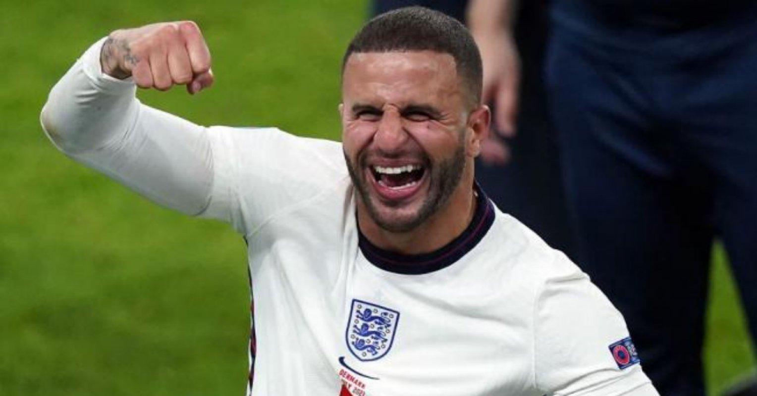 2020 年歐洲杯:在英格蘭 V 意大利決賽后學校和工作場所可以延遲開放