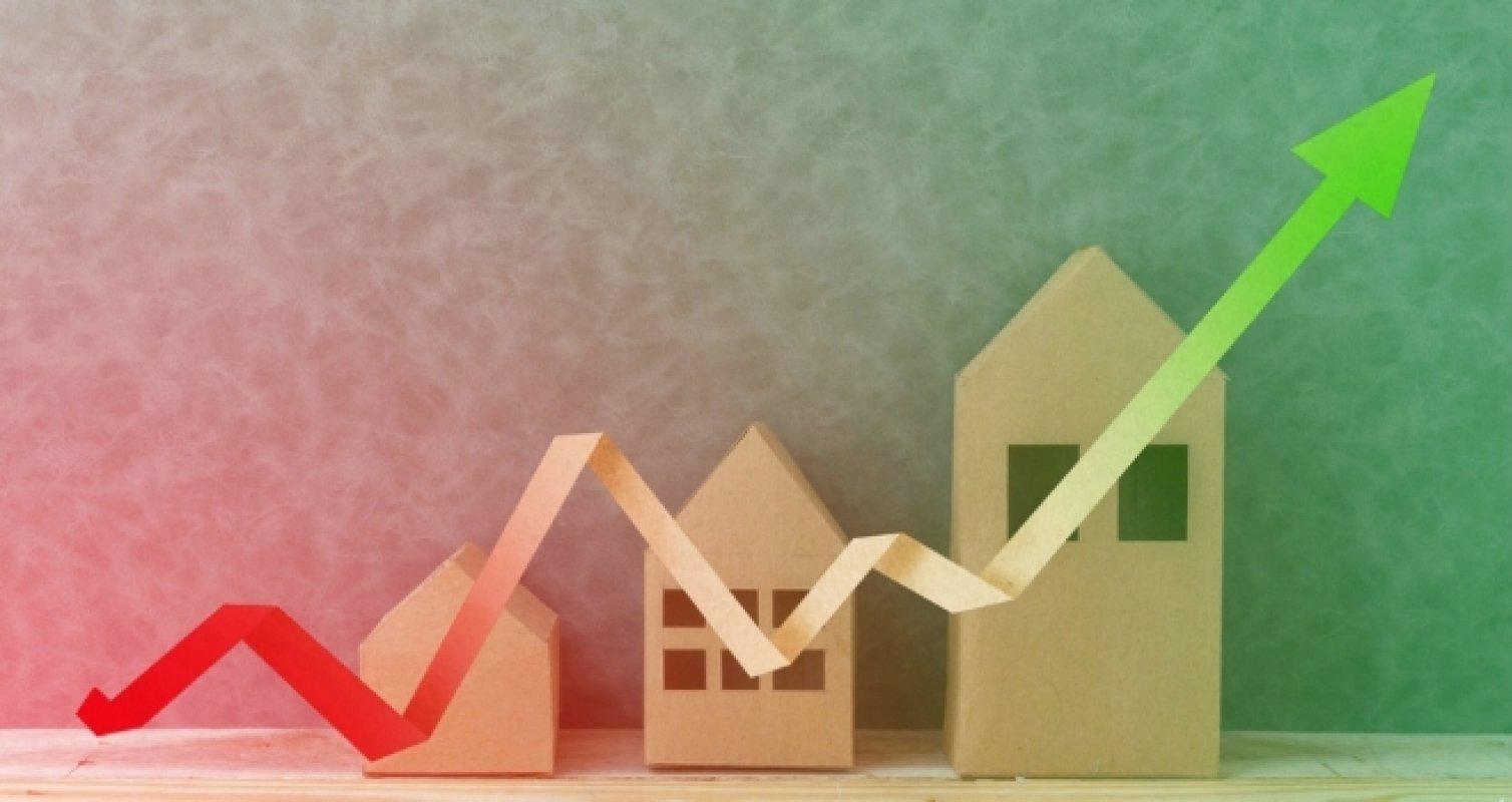 英國建屋供應量持續短缺導致2021年6月樓價繼續攀升