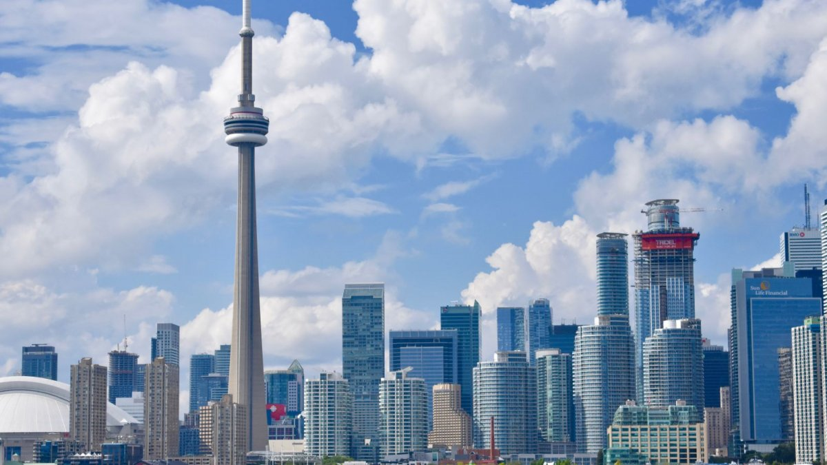 How You Can Avoid The Foreign Buyers Tax in British Columbia (BC)