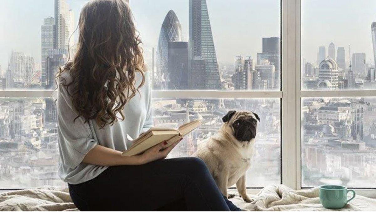 海外房地產投資專欄:【港英置業大不同】買英國樓要小心三大陷阱