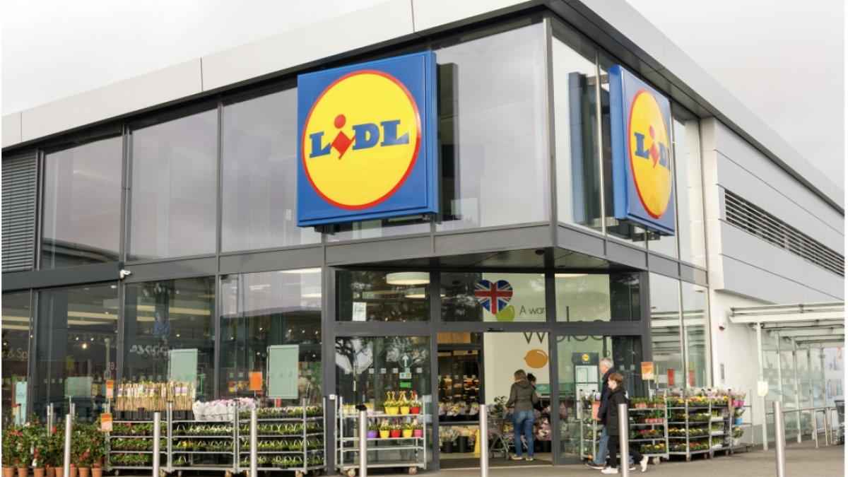 英國8月份最超值超市統計已出