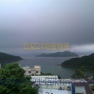 清水灣海景連約