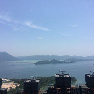 馬鞍山 銀湖天峰 第06座