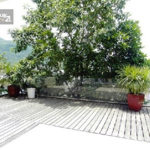 西貢海景景村屋