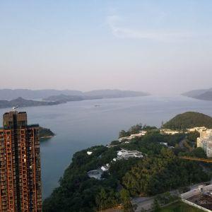 高層優質 全海景 4房套 罕有放盤,