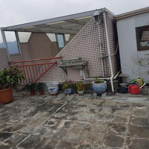 沙田 湖景花園 第05座