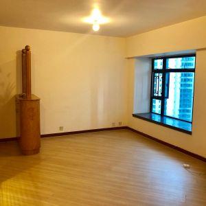 沙田 駿景園 廳大房大 絕對寬敞 放租23000