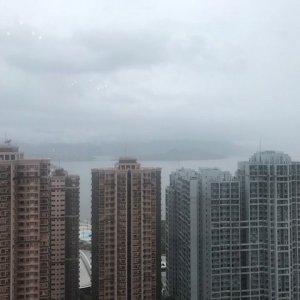 新港城 高層海景  換樓必睇