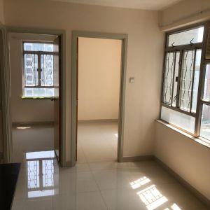 沙田第一城 優質高層2房