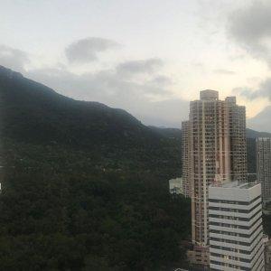 馬鞍山 新港城 高層開揚 全屋新裝修
