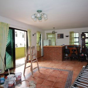 西貢 清水灣 村屋