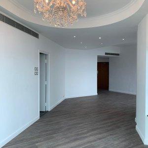 馬鞍山 雅典居 覆式3房單位 罕有放盤 2400萬