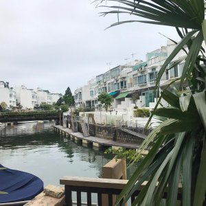 西貢 匡湖居