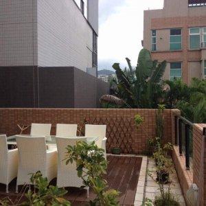 西貢 西貢濤苑