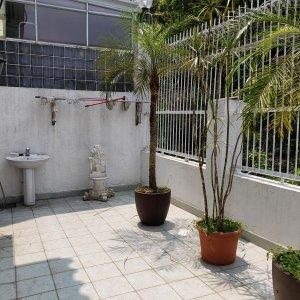 西貢 寶珊苑