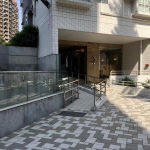[ 巨廳巨房 ] 沙田 瑞峰花園 第02座