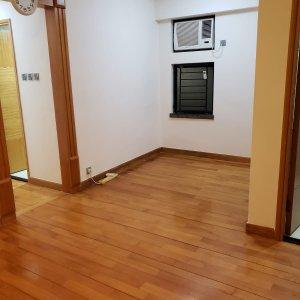 馬鞍山 新港城 3房套,新裝修