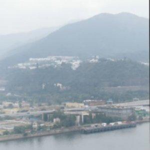 馬鞍山 曉峰灣畔 第01座