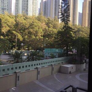 馬鞍山市中心, 3年樓齡酒店式私樓, 會所設施齊備 - 薈朗2房