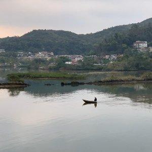 西貢 匡湖居 第01期